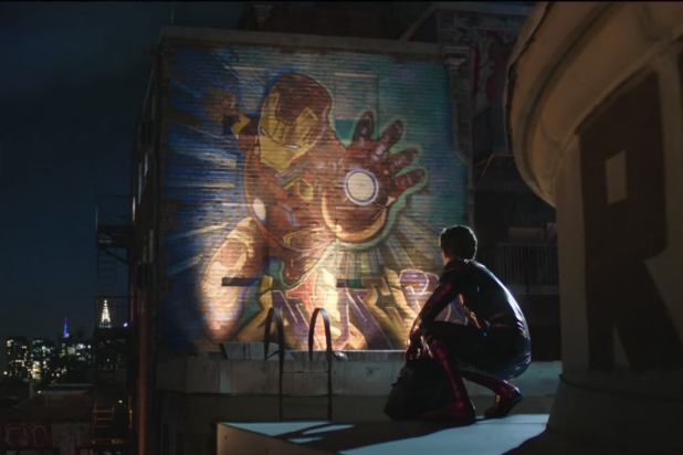 spider-man-far-from-home-things-we-learned-from-second-trailer