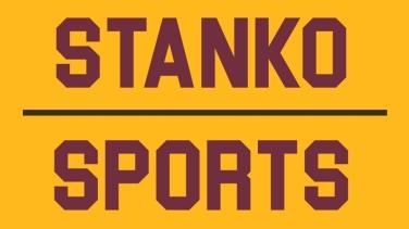 Stanko's-Stance
