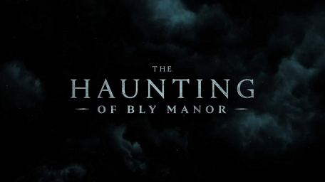 Haunting Of Hill House 4